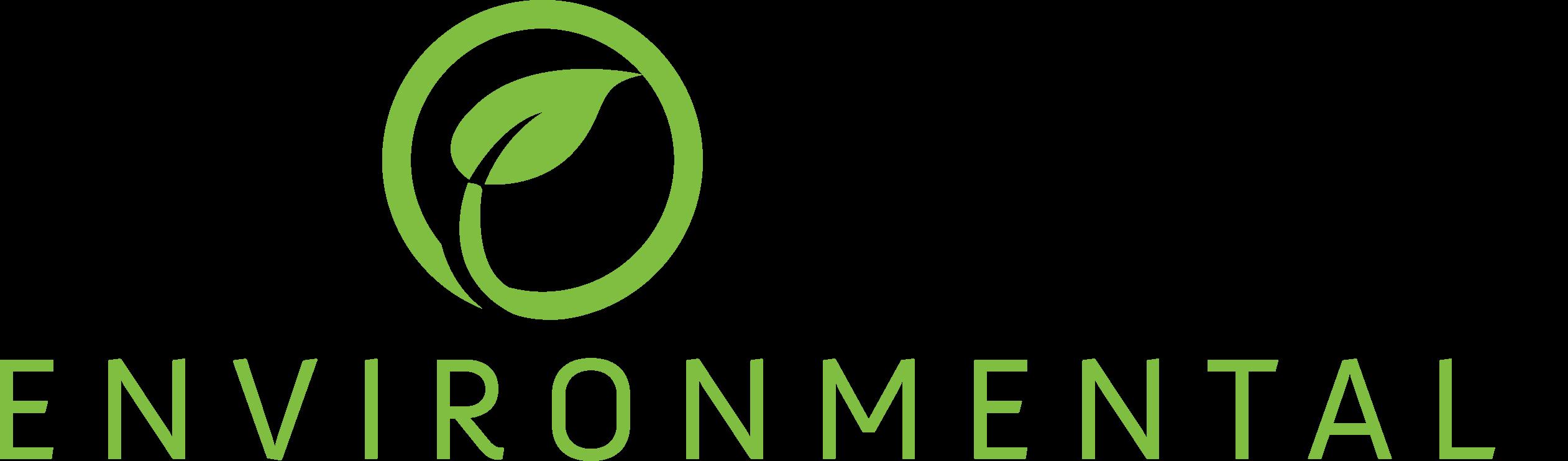 cropped-Protect-Environmental-Logo.png