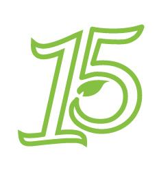 15-years